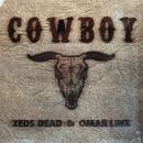 Cowboy (Remixes)  thumbnail