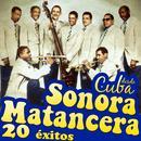 La Sonora Matancera Desde Cuba - 20 Éxitos thumbnail