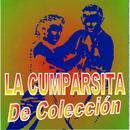 La Cumparsita:11 Verisones De Colección thumbnail