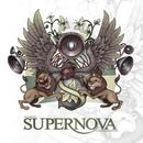 Supernova EP thumbnail