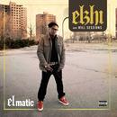 Elmatic (Deluxe Version) (Explicit) thumbnail