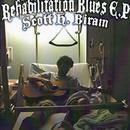 Rehabilitation Blues thumbnail