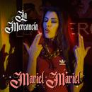 La Mercancía (Single) thumbnail