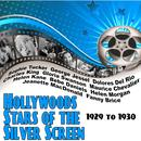 Stars Of The Silver Screen thumbnail