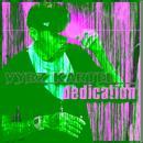 Dedication (Single) thumbnail