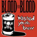 Wasted Youth Brew thumbnail