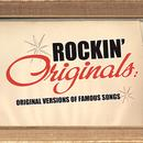 Rockin' Originals: Original Versions Of Famous Songs thumbnail