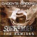 Surrender (Remixes) thumbnail