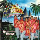 Tu Barca thumbnail
