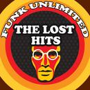 Funk Unlimited - The Lost Hits thumbnail