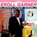Paris Impressions Volume 2 thumbnail