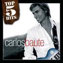 TOP5HITS Carlos Baute thumbnail