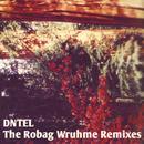 The Robag Wruhme Remixes (Single) thumbnail