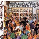 Revolución (Explicit) thumbnail
