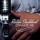 Change Me (Radio Single) thumbnail
