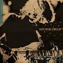 HRC 3 Song EP thumbnail