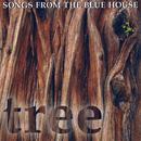 Tree thumbnail