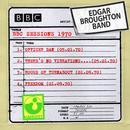 BBC Sessions (1970) thumbnail