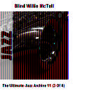 The Ultimate Jazz Archive 11 (3 Of 4) thumbnail