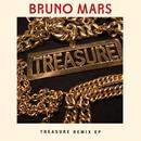 Treasure (Remixes) thumbnail