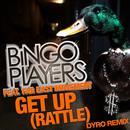 Get Up (Rattle) (Dyro Remix) thumbnail
