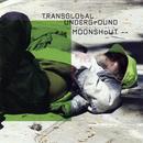 Moonshout thumbnail