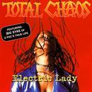Electric Lady thumbnail