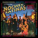 Noches Latinas (Vol. 1 Salsa, Merengue Y Bachata) thumbnail
