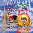 Feliz Navidad: Banda Y Norteno thumbnail