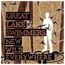 New Wild Everywhere thumbnail