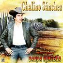 Corridos Con Banda Norteña thumbnail