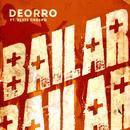 Bailar (Single) thumbnail