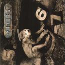 Monkey Gone To Heaven thumbnail