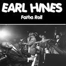 Fatha Roll thumbnail