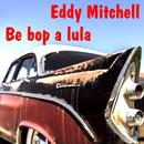 Be bop a lula thumbnail