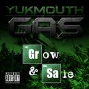 GAS (Grow And Sale) (Explicit) thumbnail