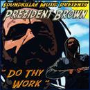 Do Thy Work thumbnail