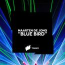 Blue Bird (Single) thumbnail