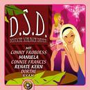 D.S.D. Deutsche Schlager Damen thumbnail