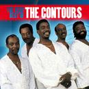The Very Best Of The Contours thumbnail