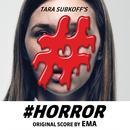 #Horror Original Score thumbnail