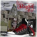 Bloods Present... The Rightside (Explicit) thumbnail