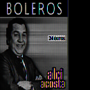 Boleros thumbnail