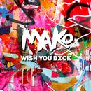 Wish You Back (The Him Remix) (Single) thumbnail
