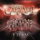 Y Te Vas (Single) thumbnail