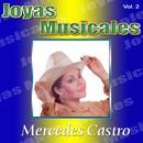 Joyas Musicales Vol. 2 thumbnail