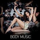 Body Music thumbnail