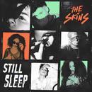 Still Sleep thumbnail