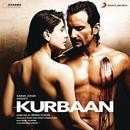 Kurbaan (Original Motion Picture Soundtrack) thumbnail