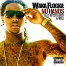 No Hands (Radio Single) (Explicit) thumbnail